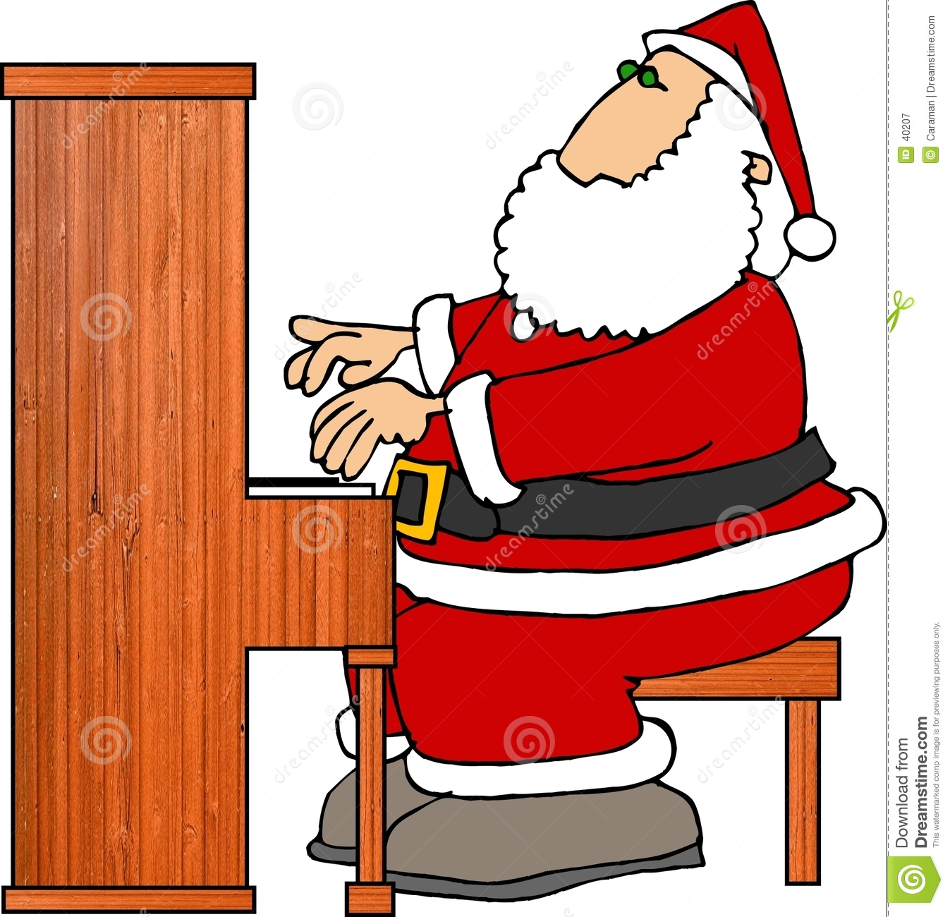 1347x1300 Piano Clipart Christmas Piano