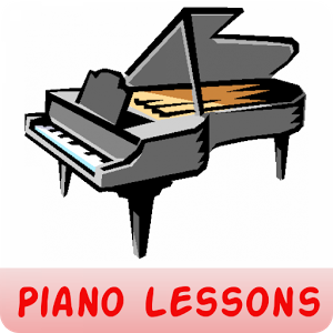 300x300 Piano Clipart Piano Lesson