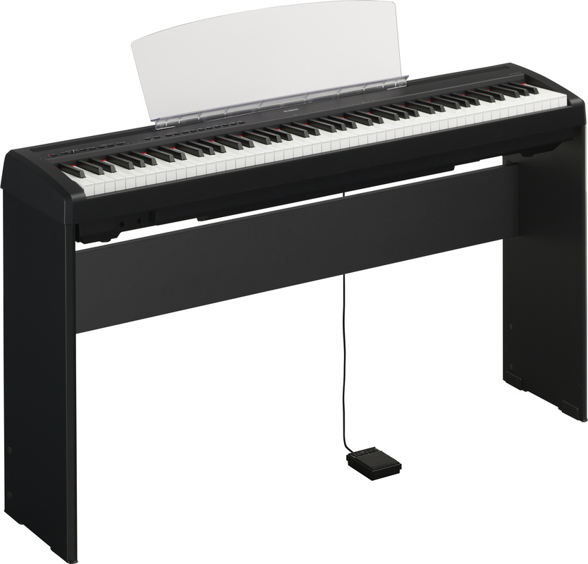 834x800 Electric Piano Clip Art Cliparts