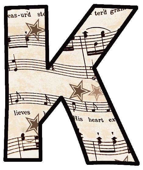 469x559 Piano Sheet Music Clipart