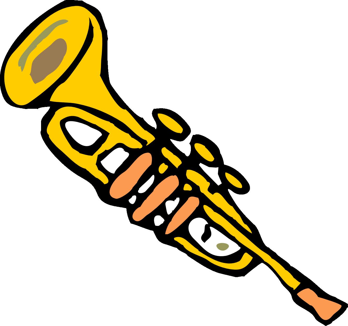 1331x1247 Upright Piano Cartoon 438132 Royalty Free Rf Clip Art Illustration