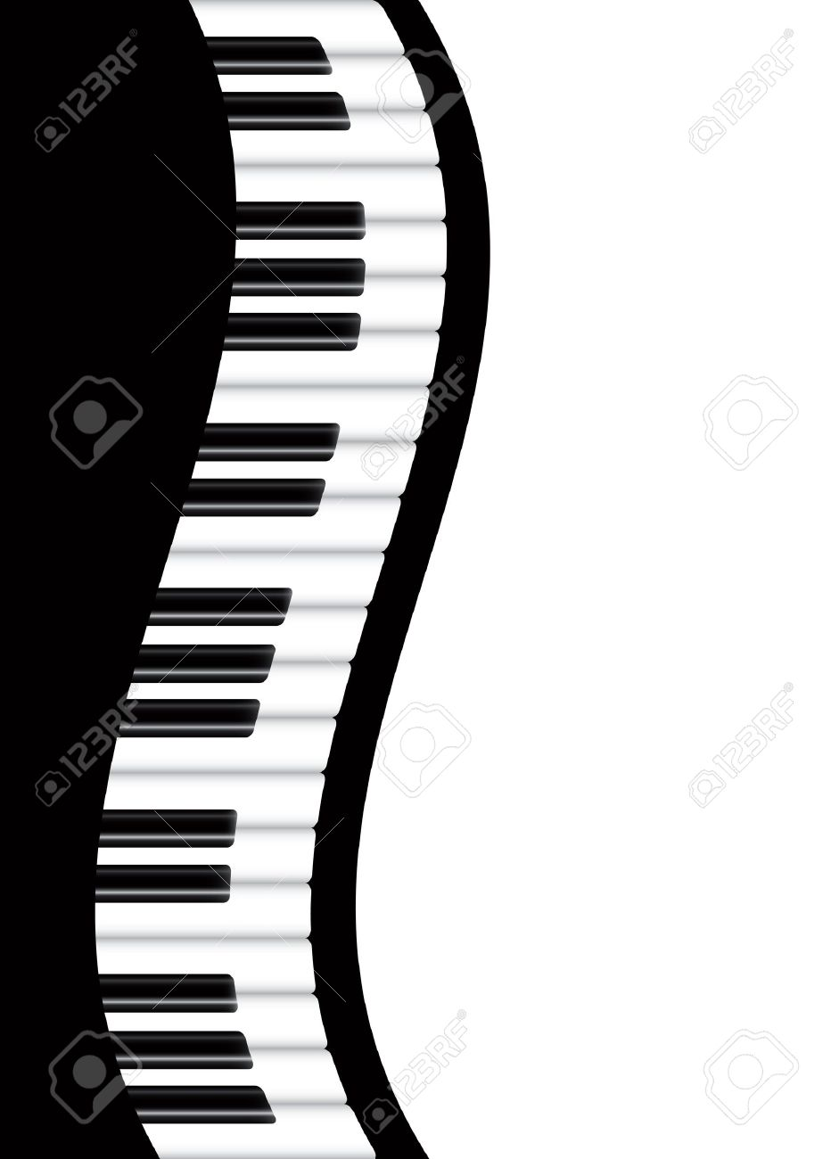 Piano Clipart Free Download | Free download best Piano Clipart Free