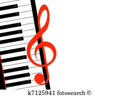240x195 Playing Piano Illustrations And Clipart. 2,069 Playing Piano