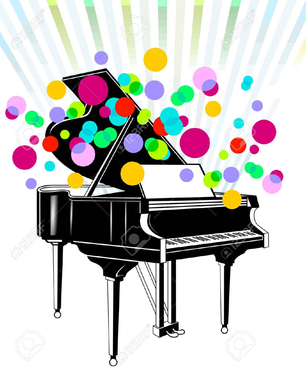 1070x1300 Grand Piano Images Amp Stock Pictures. Royalty Free Grand Piano