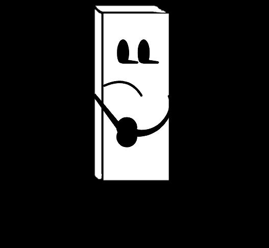 527x486 Image