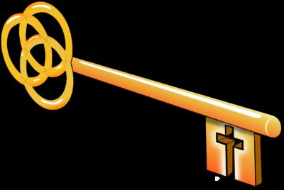 400x268 Key Clip Art For Key Graphics Key Clip Art Piano Keys Clip Art