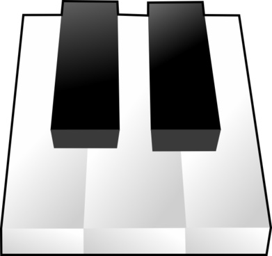 391x368 Piano Free Vector Download (97 Free Vector) For Commercial Use