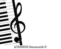 240x195 Piano Key Clip Art And Stock Illustrations. 2,066 Piano Key Eps