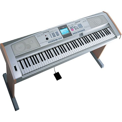 Piano Keyboard Images