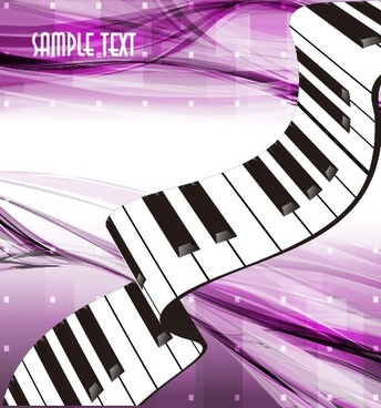 344x368 Free Piano Keyboard Clipart Free Vector Download (3,303 Free