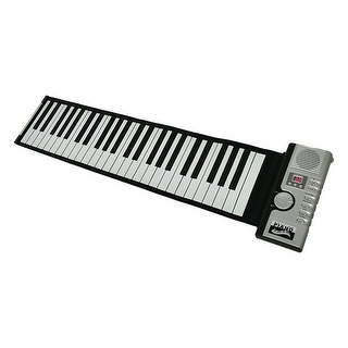 320x320 Piano Amp Keyboards For Less