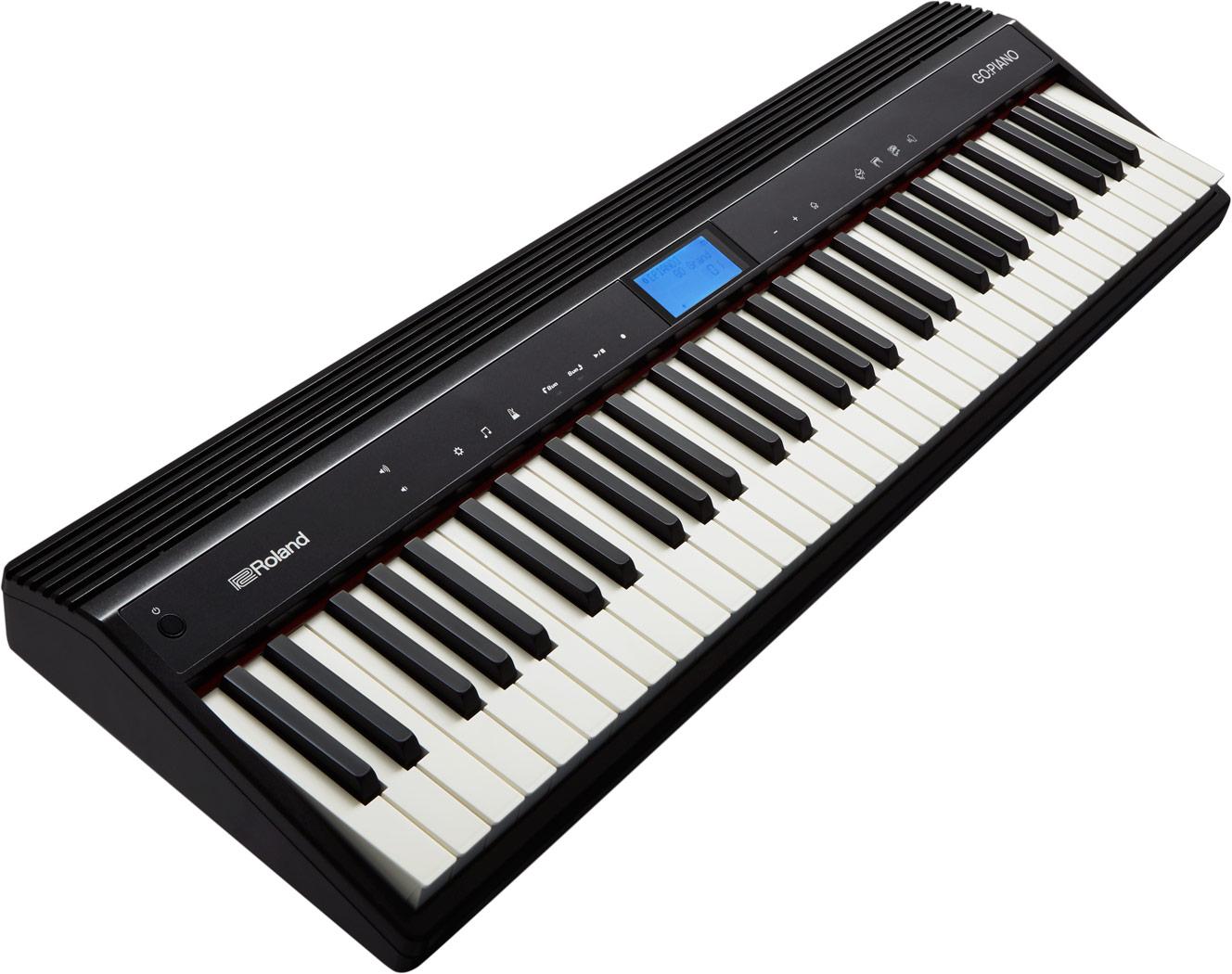 1328x1050 Roland