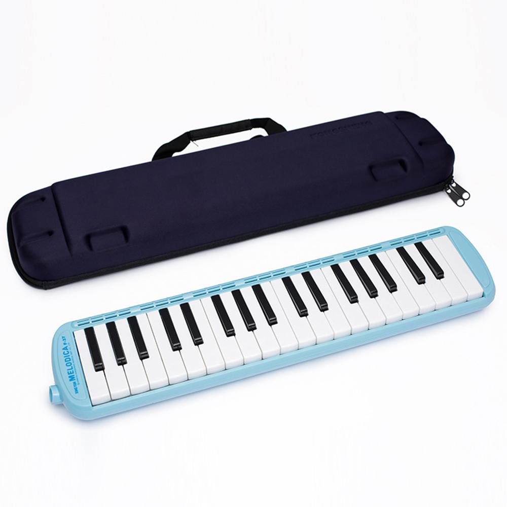 1000x1000 Buy 37 Keys Melodica Piano Keyboard Musical