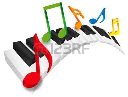 450x342 64 Best Instrumentos Musicales Images Box, Musical