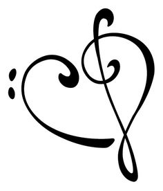 236x276 Music Note Drawings Of Musical Notes Illustration