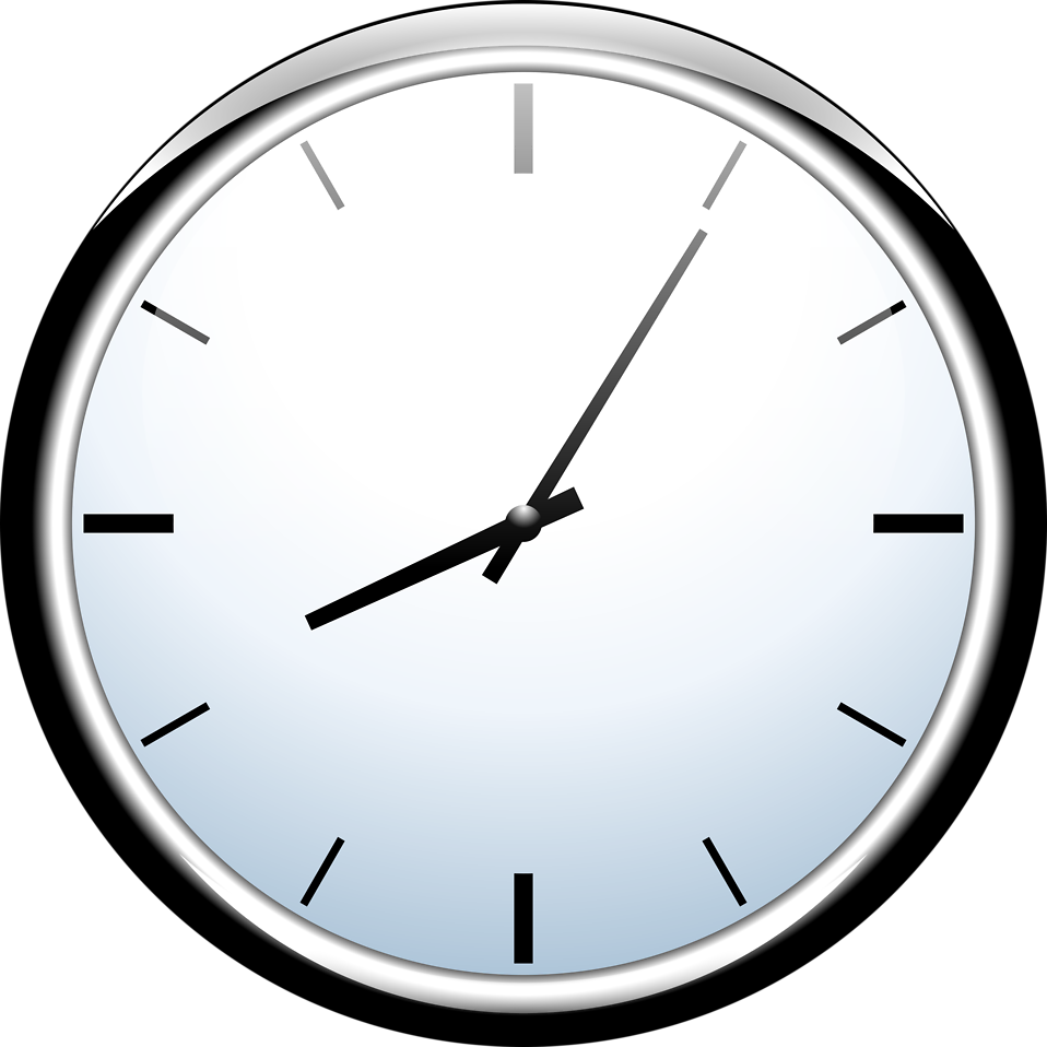Pic of a clock free download best pic of a clock on clipartmag 958x958 clock free stock photo illustration of a clock publicscrutiny Image collections