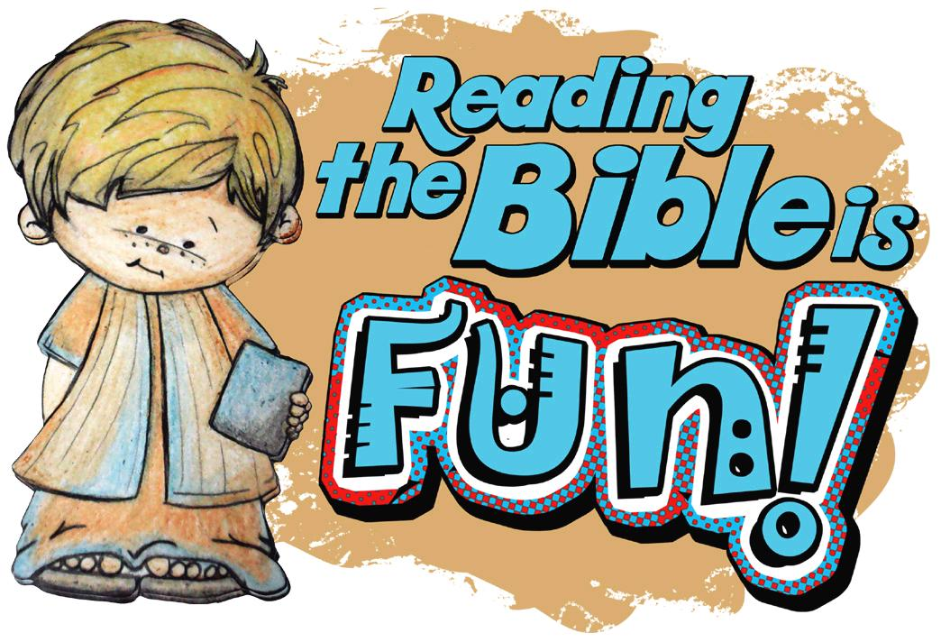 1044x712 Children's Bible Clipart