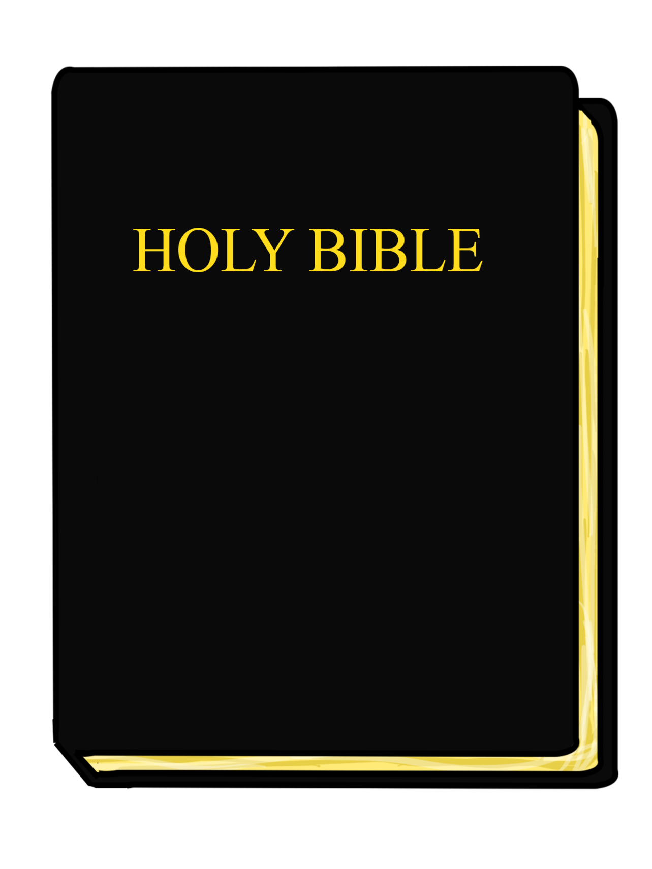 1283x1710 Free Bible Cliparts