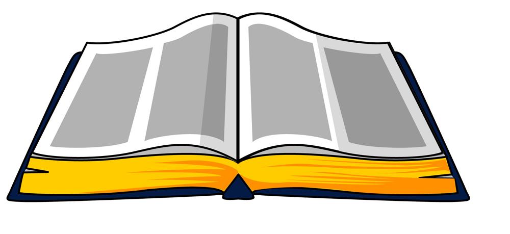 1000x459 Sutton Baptist Church Bible Studies