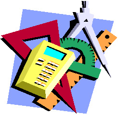 245x238 Math Clip Art Free Teachers Clipart Images