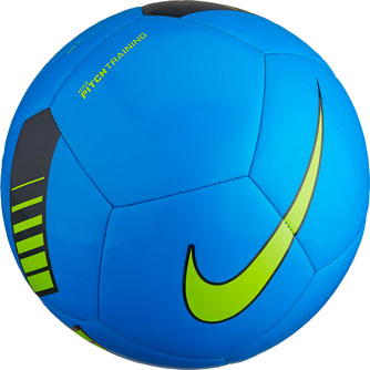 334x334 Nike Pitch Training Soccer Ball