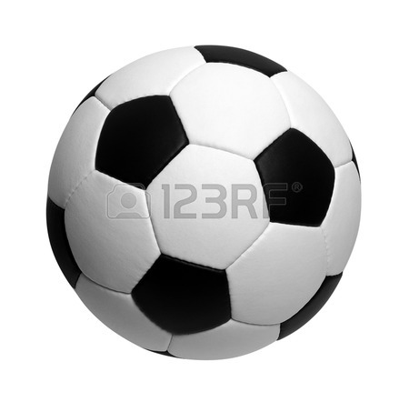 450x442 Soccer Ball Stock Photos Amp Pictures. Royalty Free Soccer Ball