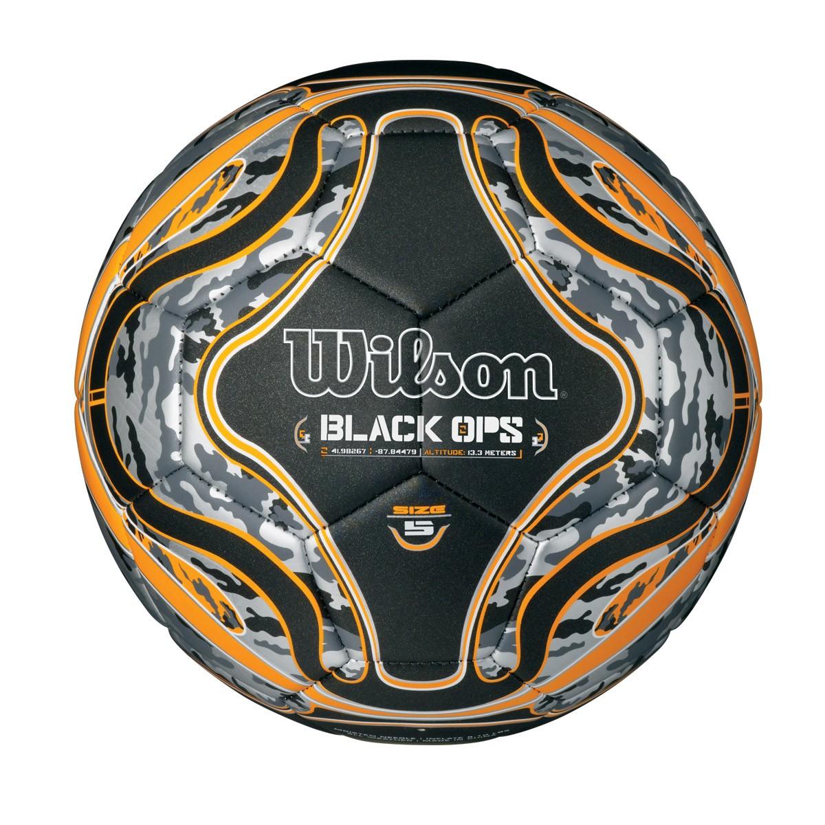 1200x1200 Soccer Balls Wilson Sporting Goods