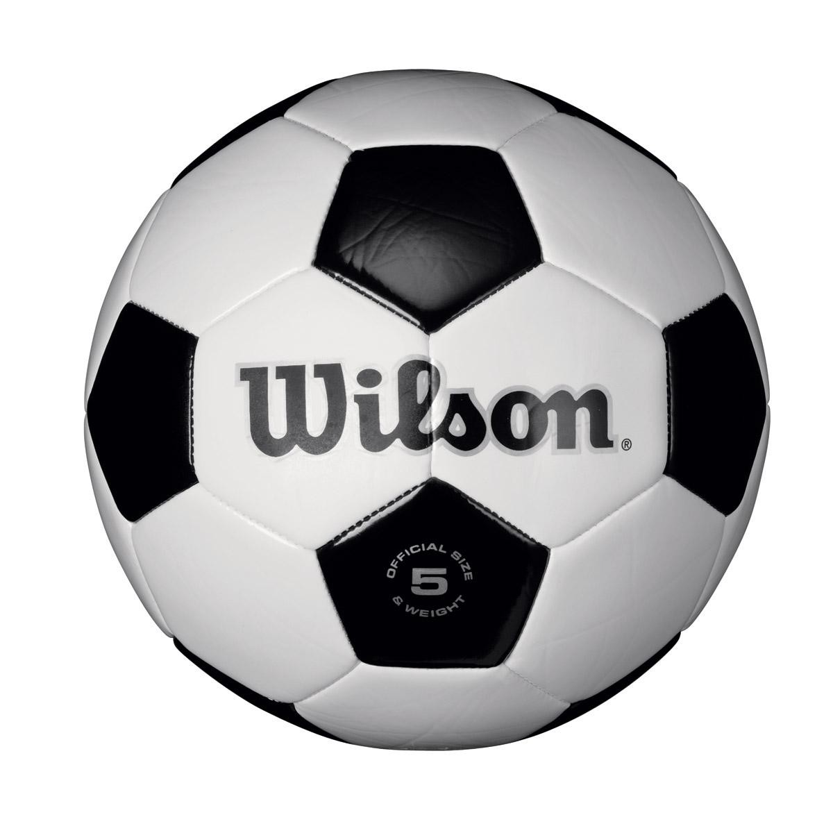 1200x1200 Traditional Wilson Sporting Goods