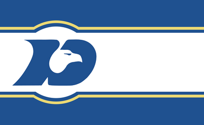 402x248 Fileflag Of Desoto, Texas.png