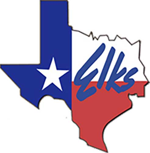 492x500 Texas Elks State Association Elks Care, Elks Share Even Bigger