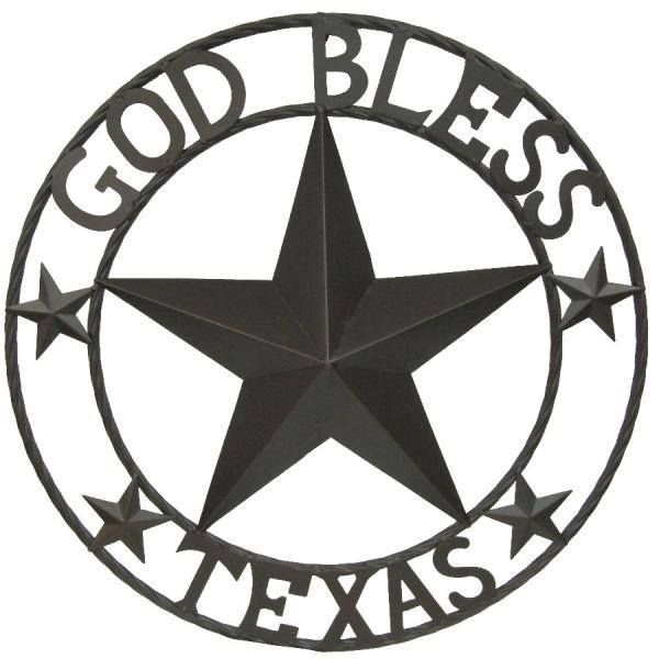 600x600 481 Best Texas Proud Images Cow, Lone Star State