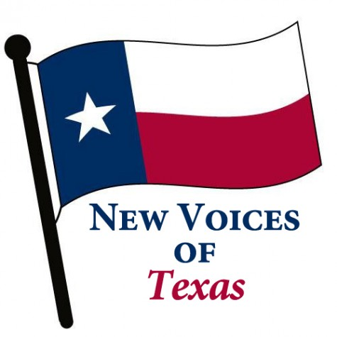 475x475 Texas New Voices U.s.