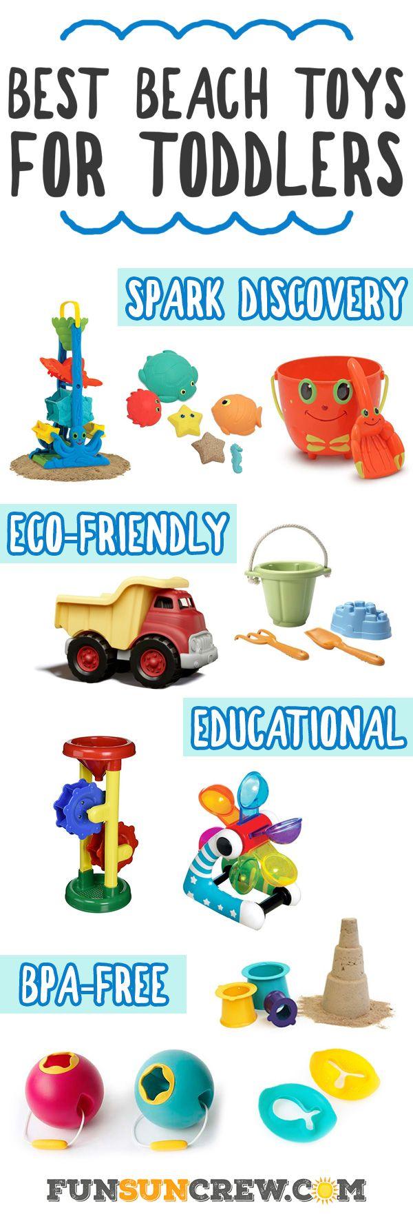600x1768 Best Beach Toys Ideas Beach Camping, Sand Toys