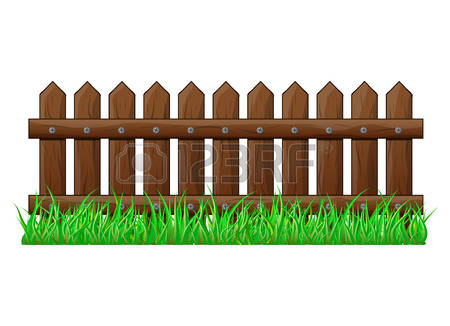 450x326 Picket Fences Movie Picket Fence Clip Art Old Picket Fence Picket