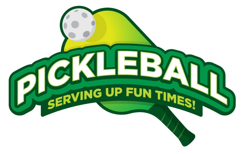 pickle clipart free download best pickle clipart on pickleball clip art free pickleball clip art graphics