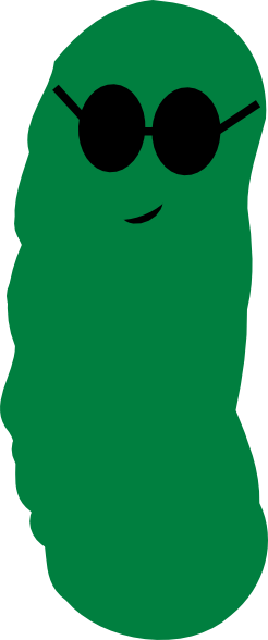 Pickle Clipart   Free download on ClipArtMag