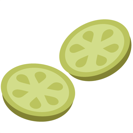 Pickle Clipart | Free download on ClipArtMag