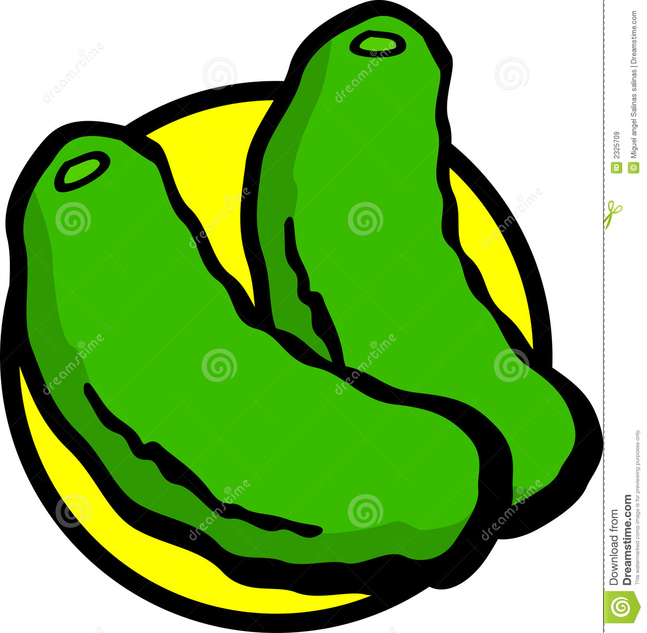 1328x1300 Pickles Clipart Huge