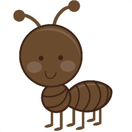 432x432 Picnic Clip Art Ants Free Clipart Images 7