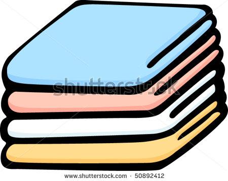 450x359 Blanket Clipart Picnic Rug