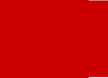 448x324 Picnic Border Clipart