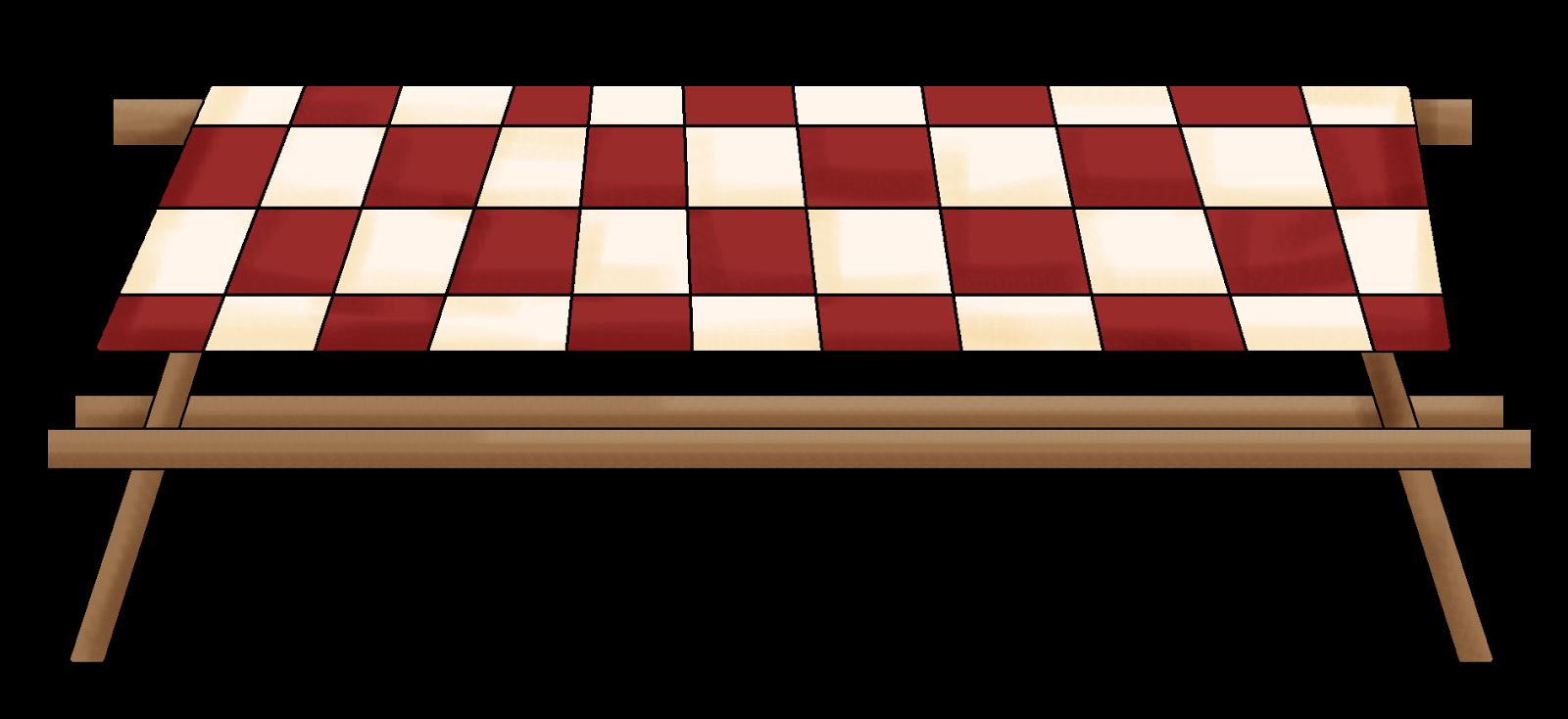 1600x734 Picnic Clipart Picnic Table