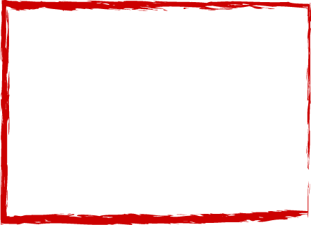 448x324 Graphics For Picnic Border Graphics