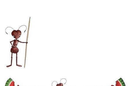 450x300 Picnic Bbq Activities Clipart Clipart Kid, Annual Picnic Clip Art
