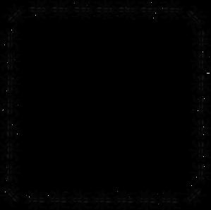 299x297 Ants Border Clipart