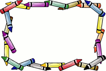 350x235 Reading Borders Clip Art 101 Clip Art