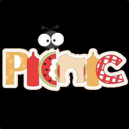 432x432 Summer Picnic Borders Clipart Panda Free Clipart Images 432x432