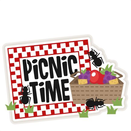 432x432 28 Best Picnic Images Backyard, Clip Art And Cook