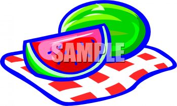 350x211 Picnic Clipart Picnic Blanket