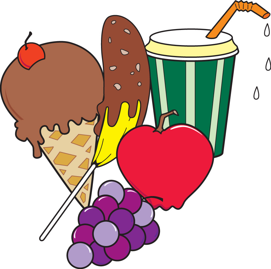 896x889 Picnic Clipart Snack Time